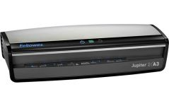 Ламинатор Fellowes Jupiter 2 A3